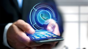 подобрать выгодный тариф сотовой связи в Ростове-на-Дону