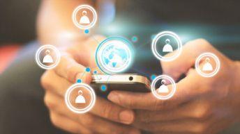 самые выгодные безлимитные тарифы сотовой связиСочи 2020