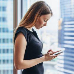 тарифы на услуги сотовой связи Сочи 2020