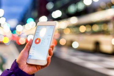 выгодные безлимитные тарифы сотовой связи Сочи