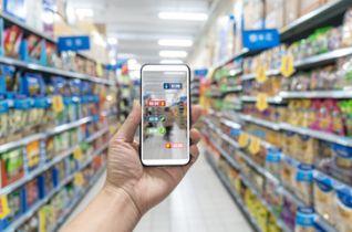Магнитогорск Мегафон выгодные тарифы сотовой связи 2020