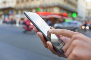 Шахты Билайн лучшие тарифы сотовой связи 2020