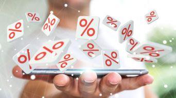 тарифы на сотовую связь Билайн без абонентской платы Шахты