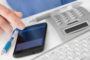 выгодные безлимитные тарифы сотовой связи Билайн Шахты