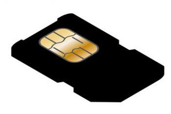 Ростов-на-Дону Теле2 выгодные тарифы мобильной связи 2020